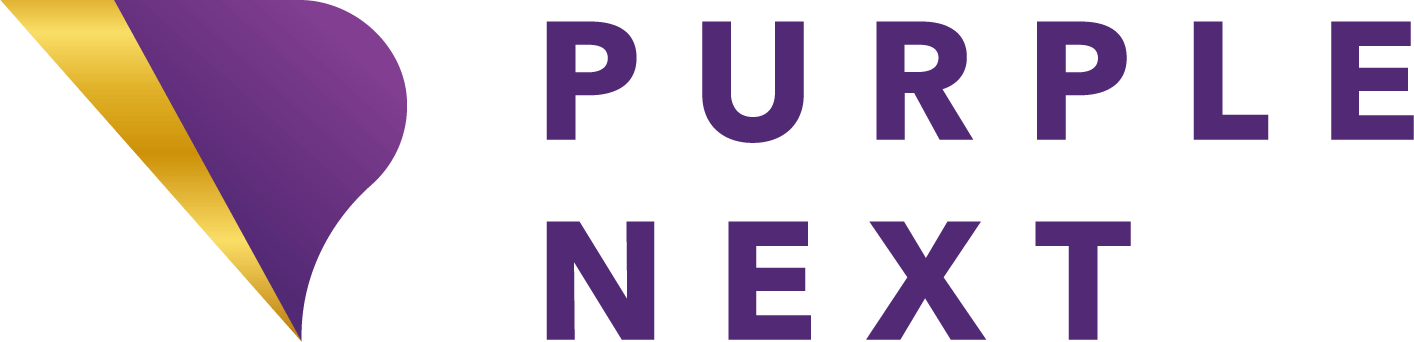 Purple Next