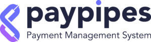 PayPipes Logo