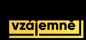 Vzajemne Logo